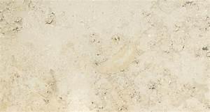 Jura Marmor Gelb : marmor kalkstein schitthof naturstein ~ Eleganceandgraceweddings.com Haus und Dekorationen