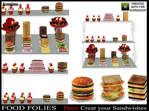 cuisine sims 3 53 best images about sims 3 food on mocha cake