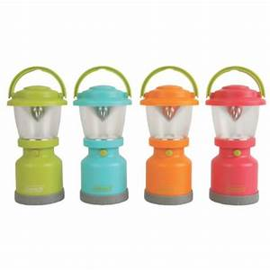 camping lights led lantern coleman With outdoor battery operated lights canadian tire
