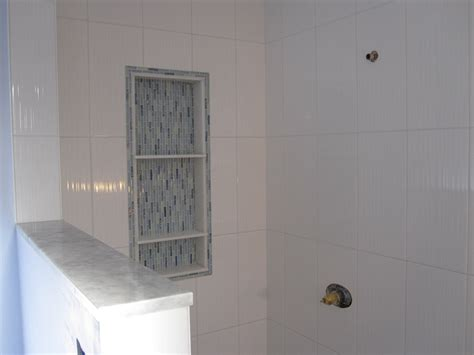 bathroom tiled showers ideas ceramic tile shower stall