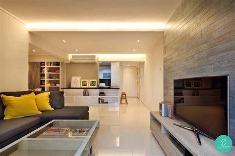 how to design home interior chic condo interior design apartment condominium condo