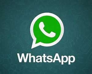 WhatsApp Green | Desktop Backgrounds
