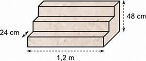 Gewicht Berechnen Dichte : aufgabenfuchs prismen ~ Themetempest.com Abrechnung