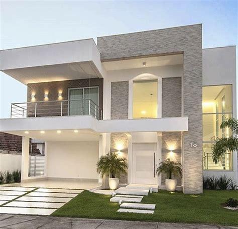 country homes interiors facade mashaallah home facades