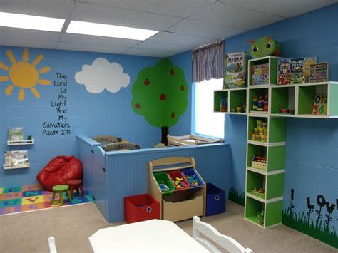 church nursery ideas    fun  children home