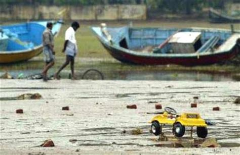 Cost Of Fishing Boat In Chennai by Tsunami Tragedy India Counts The Cost
