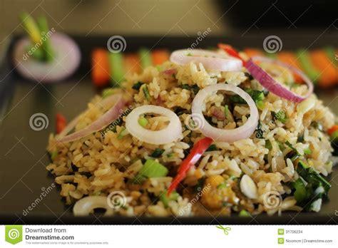 tati cuisine cuisine stock images image 31706234