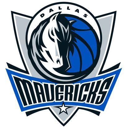 The dallas mavericks (often referred to as the mavs ) are an american professional basketball team based in dallas, texas. Dallas Mavericks on the Forbes NBA Team Valuations List