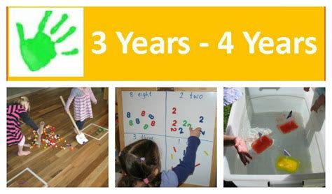 number sheets   year olds