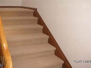 Teppich Treppenstufen Entfernen : teppich auf treppe entfernen teppich auf treppe entfernen ~ Sanjose-hotels-ca.com Haus und Dekorationen