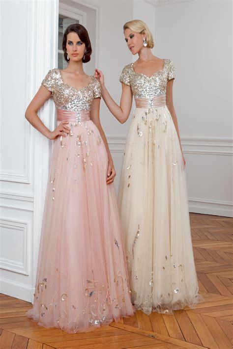 robe de cocktail turque acheter une robe de soiree en turquie les tendances de