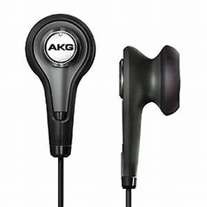 Akg In Ear Kopfhörer : akg k 319 in ear kopfhoerer ~ Kayakingforconservation.com Haus und Dekorationen
