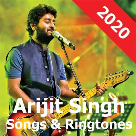 Wallpaper Arijit Singh Ki Photo - Music Mancanegara