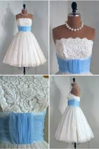 retro bridesmaid dresses wedding dress design vintage wedding dress