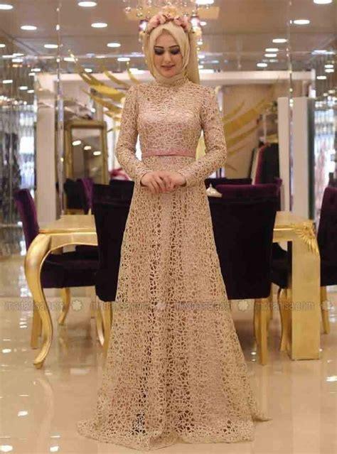party hijab styles  eid  pakistan  fashioneven