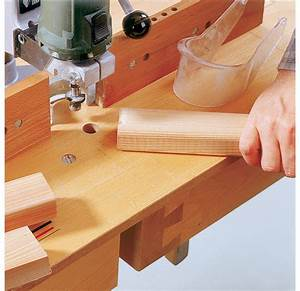 Bauanleitung Regal Holz : schaukelliege holz bauanleitung ~ Michelbontemps.com Haus und Dekorationen
