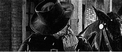 Eastwood Clint Ugly Bad Secret Dollars Fist