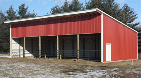 Tractor Supply Storage Sheds by Equipment Shed Plans For Building A Bluebird House
