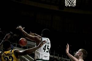 Ohio Men's Basketball: 'Cats Scratch Out Win Over FIU ...