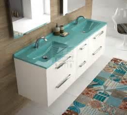 merveilleux vasque suspendue salle de bain 2 evacuation vasque salle de bain salle de