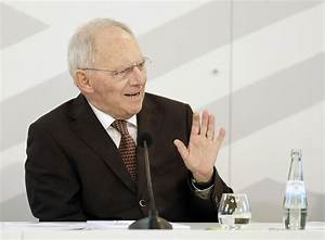 Berlin certain IMF will remain on board the Greek programme