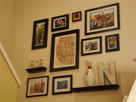 home interior picture frames exquisite home interior decoration frame wall decor