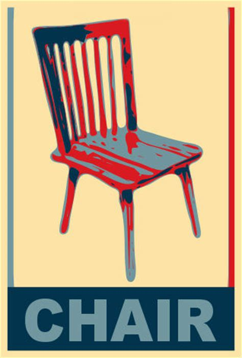 Obama Empty Chair Meme by Chair Clint Eastwood S Empty Chair Speech Eastwooding