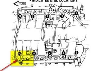 dodge 2006 4 7l engine diagram wiring diagram website