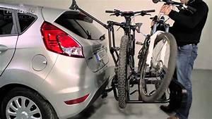 Porte Velo Norauto Attelage : porte v los d 39 attelage plate forme norauto premium rapidbike disponible sur youtube ~ Maxctalentgroup.com Avis de Voitures