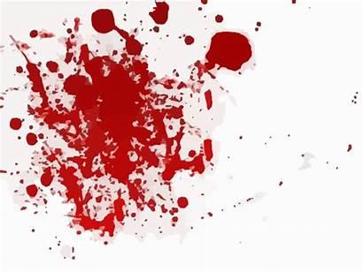 Blood Splash Clip Scarlet Clipart Clker