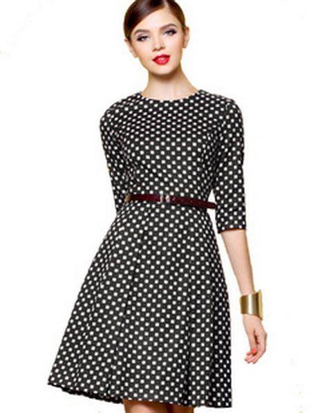 Kühlschrank 50er Style by Kleider 60er Jahre Mode Diy Fashion Und