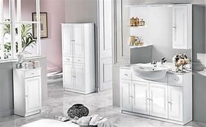 Mobili A Mondo Convenienza ~ Mondo convenienza pisa mobili bagno