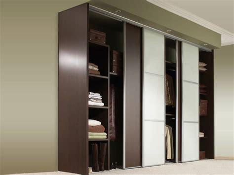 armoire chambre portes coulissantes placard avec portes coulissantes leroy merlin pour les