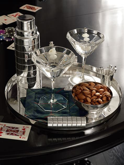 Home Bar Accessories Shop by Ralph Home Sophisticated Bar Accessories