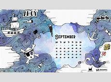 Goodbye Summer, Hello Autumn! Inspiring Wallpapers To