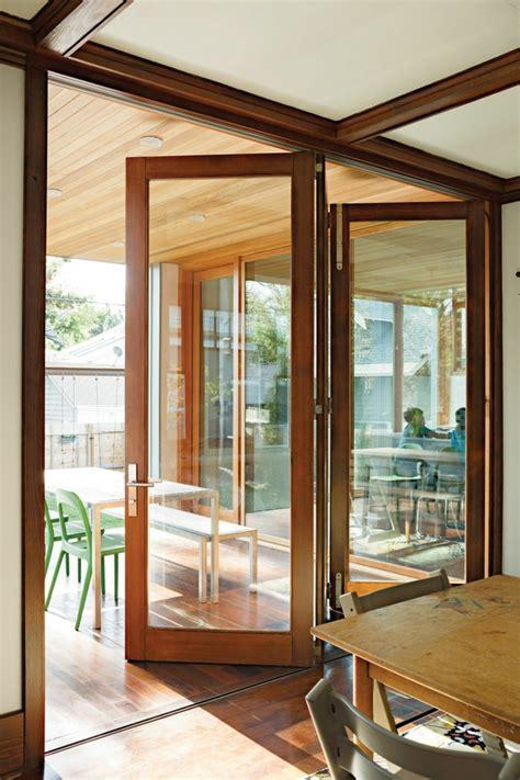 porte chambre leroy merlin les portes pliantes design en 44 photos porte pliante