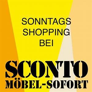Verkaufsoffener Sonntag Niedersachsen : verkaufsoffener sonntag am bei sconto m bel ~ Eleganceandgraceweddings.com Haus und Dekorationen