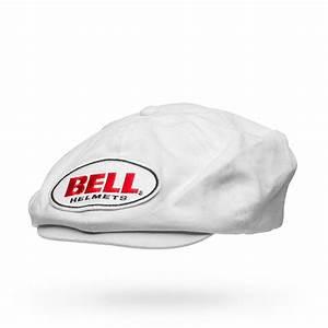 Bell Stroker Cap