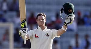 Isn't Don, is good: Is Steve Smith really Australia's ...