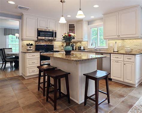how much does it cost to reface cabinets how much does it cost to resurface kitchen cabinets mf
