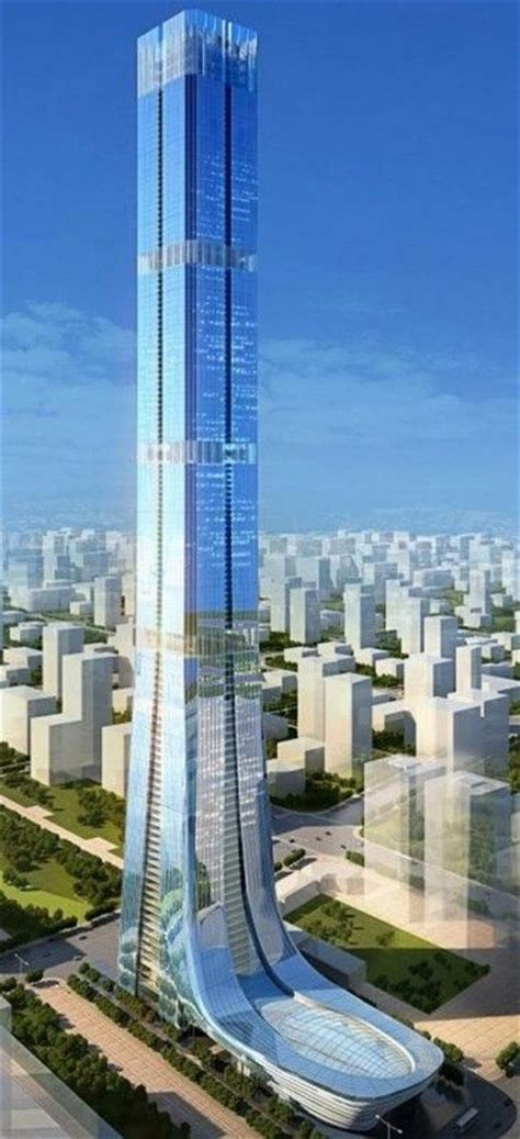 Terry o'quinn Towers and China on Pinterest