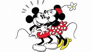 Happy Birthday Mickey Mouse : happy birthday mickey mouse 11 facts about everyone 39 s favorite mouse ~ Buech-reservation.com Haus und Dekorationen