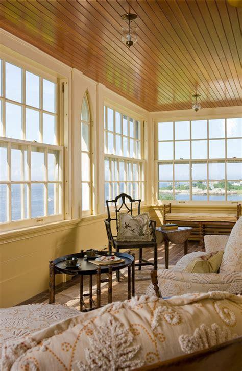 Sunroom Interior by Interior Design Ideas Home Bunch Interior Design Ideas