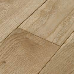oak flooring oak flooring shop uk oak floor supplier