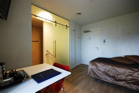 chambre individuelle chambre individuelle