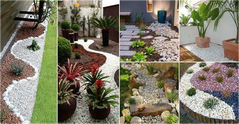 great diy garden pathway ideas