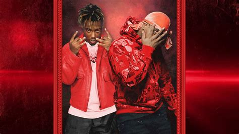 How to downlaod song in mp3 format free of cost? DOWNLOAD MP3: Juice WRLD - Hey Mister ft. Ski Mask The Slump God Mp3 Download | Wee Hip Hop