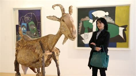 musee picasso paris musee infos  adresse le