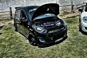 Hyundai I10 Tuning : hyundai i10 sudamerica tuning inicio facebook ~ Jslefanu.com Haus und Dekorationen