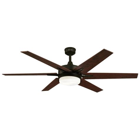 westinghouse cayuga 60 in led oil rubbed bronze ceiling